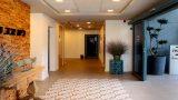 משרדים קטנים להשכרה בינמימינה